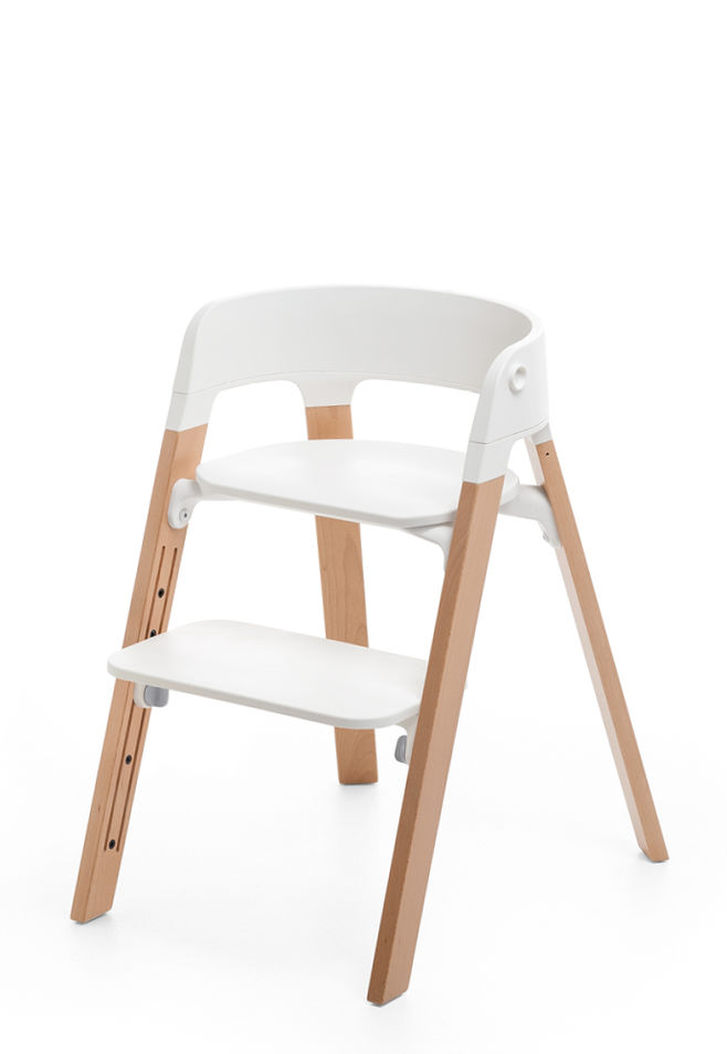 MENU-images_Steps-chair