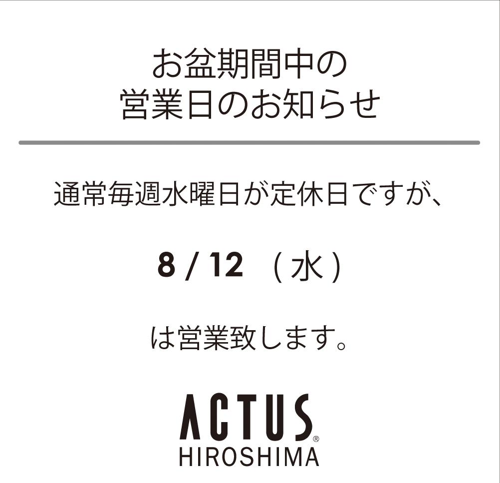 2015.5—p