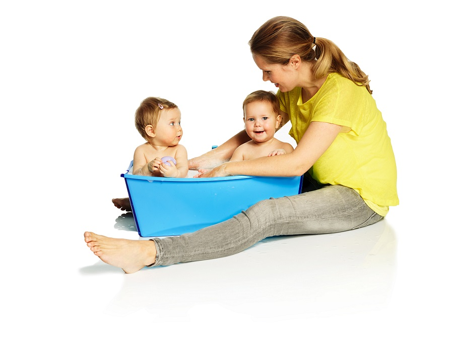 Stokke Flexi Bath 121213-034972new