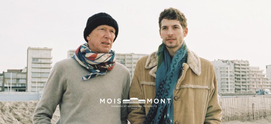 moismont_17aw