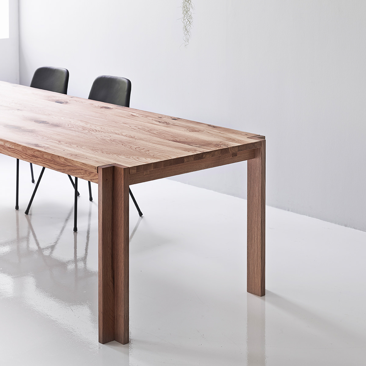 UTZON table 001