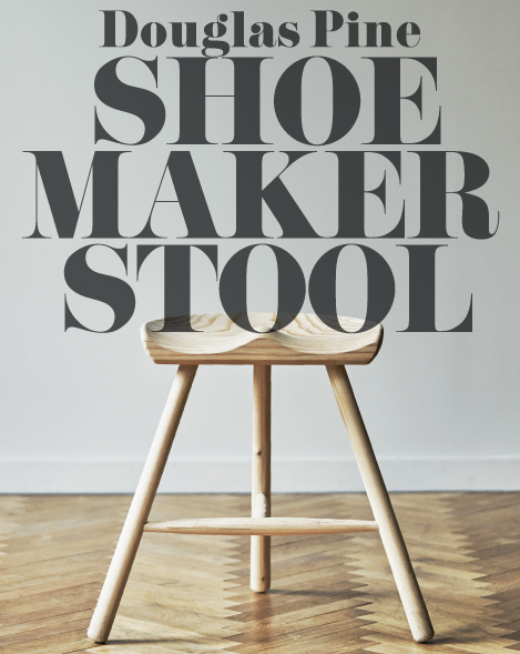 shoemaker1